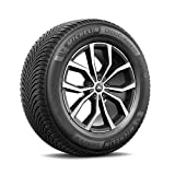 Michelin 281690 - 265/60/R18 114V - B/B/70dB -...