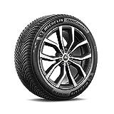 Michelin 973953 - 255/50/R19 107y - C/B/70DB -...