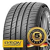 SYRON Tires PREMIUM PERFORMANCE XL 245/40/20 99 Y...