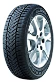 Maxxis AP2 All Season XL FSL M+S - 245/45R17 99V -...