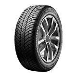 Cooper Discoverer All Season XL M+S - 215/60R16...