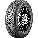 Hankook Kinergy 4S 2 H750 XL FR M+S - 205/55R16...