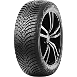 Falken Euroallseason AS-210 XL M+S - 215/55R16 97V...