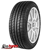 Hifly All-Turi 221 XL - 205/45R17 88V -...