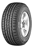 Continental CrossContact LX - 255/70R16 111T -...