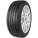 Hifly All-Turi 221 XL - 215/55R17 98V -...