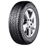 FireStone Multiseason - 165/70R14 -...