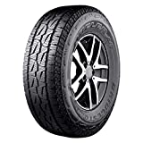 Bridgestone DUELER A/T 001 - 215/65 R16 98T -...