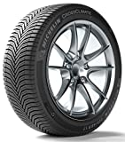 Michelin Cross Climate+ XL M+S - 185/65R15 92T -...