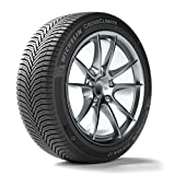 Michelin Cross Climate+ XL M+S - 205/55R16 94V -...
