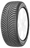 Goodyear Vector 4Seasons G2 XL M+S - 215/45R17 91W...