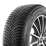 Michelin Cross Climate+ M+S - 205/55R16 91H -...