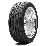 Pirelli Cinturato P7 All Season XL FSL M+S -...
