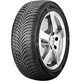 Hankook Winter i*cept RS2 W452 M+S - 175/70R14 84T...