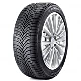 Michelin Cross Climate EL M+S - 225/50R17 98V -...