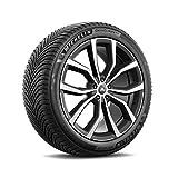 Michelin 281785 - 255/45/R20 105W - C/B/70dB -...