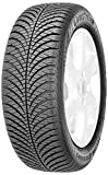 Goodyear Vector 4Seasons SUV G2 XL M+S - 235/55R19...