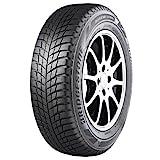 Bridgestone Blizzak LM-001 FSL M+S - 205/55R16 91H...