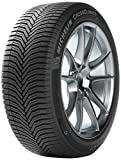 Michelin Cross Climate+ XL FSL M+S - 225/45R17 94W...