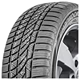 Hankook Kinergy 4S H740 M+S - 215/50R17 91H -...