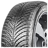 Goodyear Vector 4Seasons G2 FP M+S - 225/50R17 94V...