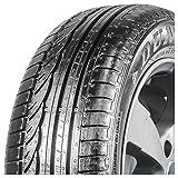 Dunlop 235/50 R18 97V SP Sport 01 A/S MS M+S MFS...